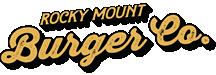 Rocky Mount Burger Company